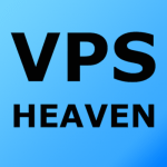 Free VPS Trial No Credit Card Service