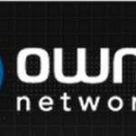 Owned Networks – $1/month 512 MB RAM VPS in US