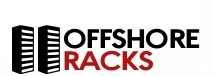 OffshoreRacks – $6/month 1 GB RAM high privacy VPS in Panama