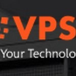 VPSlot – $1/month 512 MB RAM Linux & Windows VPS in US
