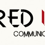 Red Lion – €10/month 2 GB RAM Unmetered KVM VPS in Europe