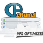 Cheap VPS hosting with CPANEL in 2015