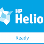 HP Helion Public Cloud: 90 day free VPS trial