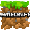 best minecraft vps reviews